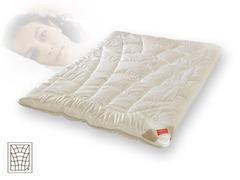 Одеяло очень легкое 155х200 Hefel Жаде Роял Моно Лайт