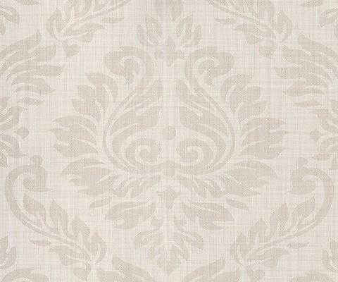 Обои Tiffany Design Royal Linen 3300030, интернет магазин Волео