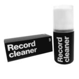 Очиститель Для Виниловых Пластинок (AM Record Cleaner)