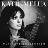 Katie Melua / Ultimate Collection (2LP)
