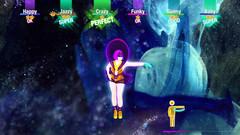 Xbox One Just Dance 2020 (русская версия)