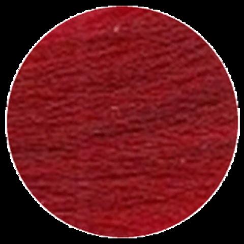 CHI Ionic 8RV  (Очень светлый красно-фиолетовый плюс) - стойкая краска для волос