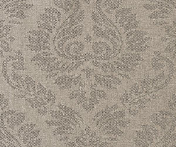 Обои Tiffany Design Royal Linen 3300033, интернет магазин Волео