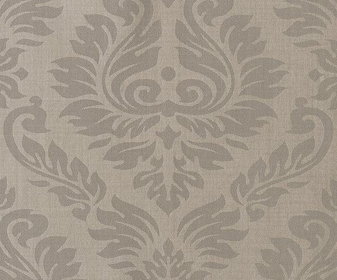 Обои Tiffany Design Royal Linen 3300033, интернет магазин Волео