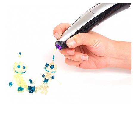 Creopop pen