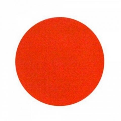 Помада для губ палетная REVECEN R070, желто-оранжевый