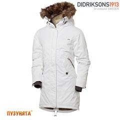 Куртка женская зимняя LINDSEY PARKA 501189-027