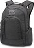 Картинка рюкзак для ноутбука Dakine 101 29L Black