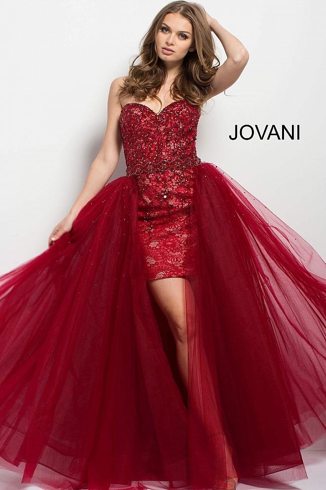 Jovani 42897