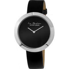 Женские часы Jacques Lemans LP-113A