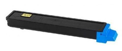 Kyocera TK-895C голубой тонер-картридж для МФУ FS-C8020MFP/C8025MFP