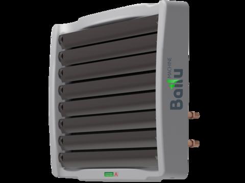 Тепловентилятор водяной BALLU BHP-W2-30