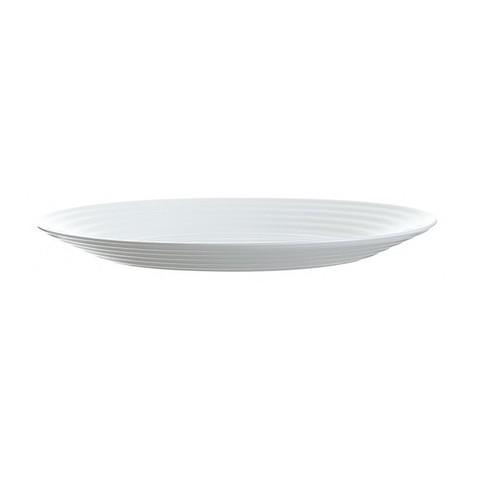 Тарелка подставная Luminarc Harena круглая 27 см (L3263)