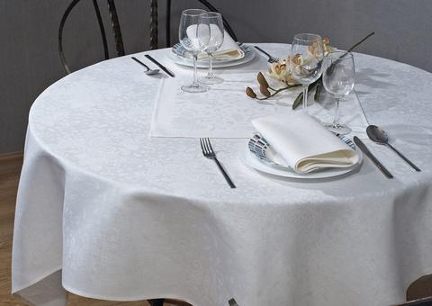 Комплект столовый Катюша