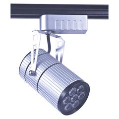 LED светильник YQ-G108