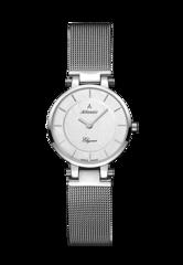 Наручные часы Atlantic 29035.41.21 Elegance