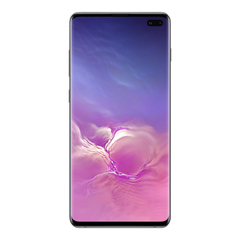 Samsung Galaxy S10+ 128GB Оникс