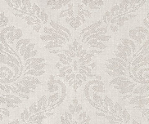 Обои Tiffany Design Royal Linen 3300034, интернет магазин Волео