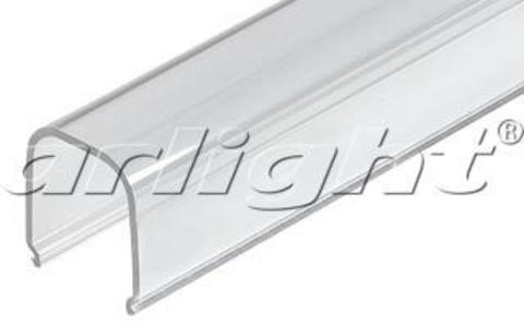 Экран Arlight  ARH-WIDE-(B)-H20-2000 RRC Clear-PM