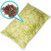Подушка для сна из гречихи, 40 х 50 см (из гречневой лузги)