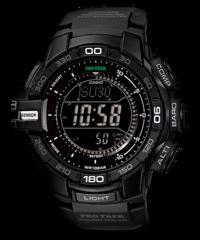 Наручные часы Casio PRG-270-1ADR