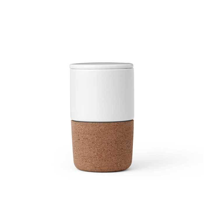 Чайный стакан Cortica™ 370 мл, артикул V78102, производитель - Viva Scandinavia
