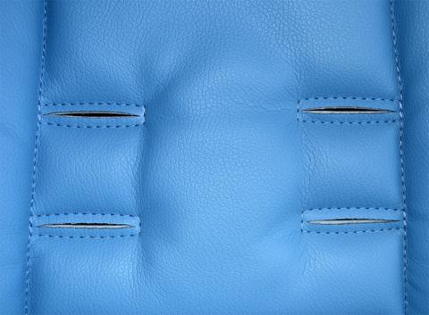 Чехол на Peg Perego Tatamia из эко-кожи Seat Cover