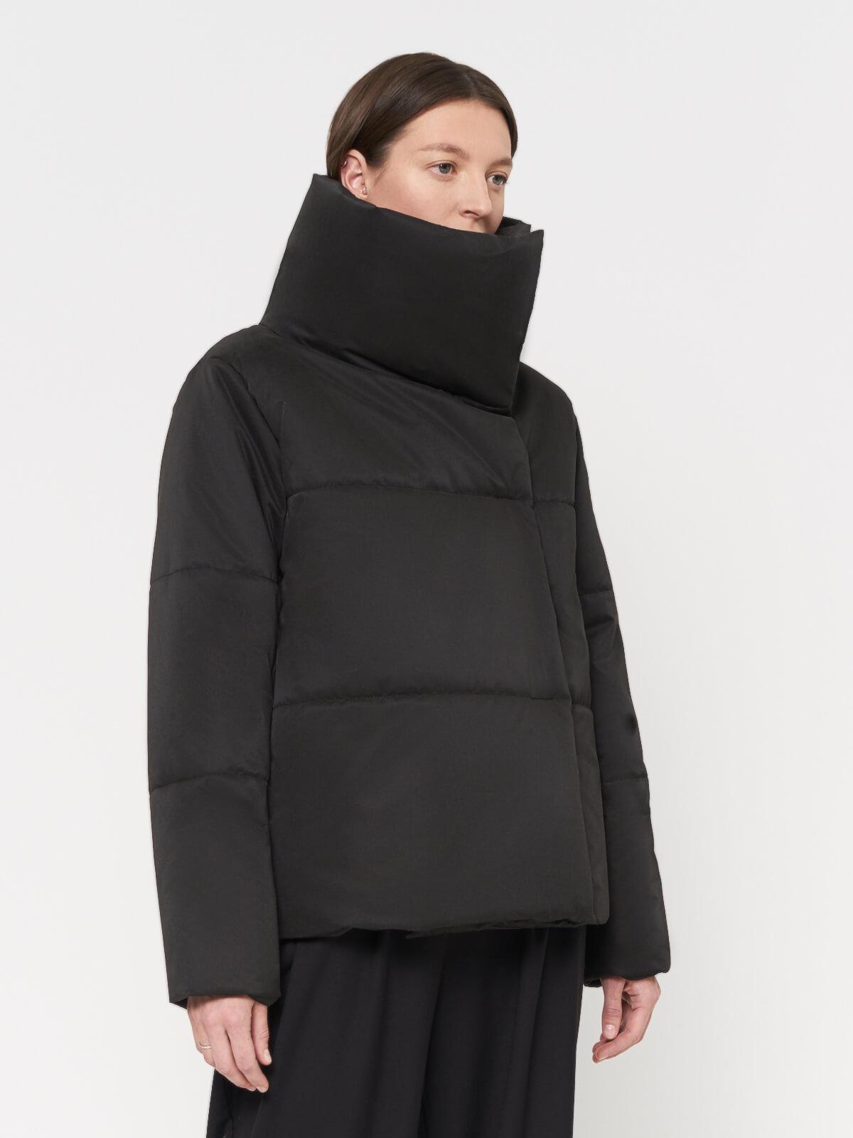 Куртка Монреаль