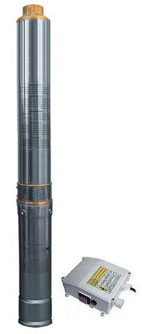 Скважинный насос Forward FWP-40S