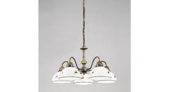 Kolarz 731.85.100 — Светильник потолочный подвесной Kolarz NONNA