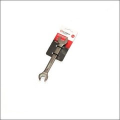 Рожковый ключ СТП-958 (S=8х9мм)