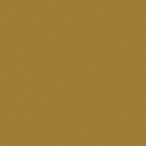 Решётка 210*210 золото, мелкая клетка