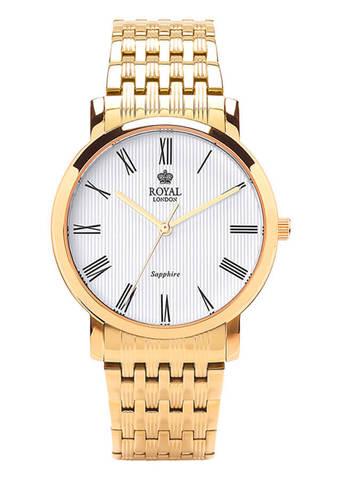 Купить мужские часы Royal London 41265-07 по доступной цене