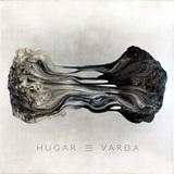 Hugar / Varda (CD)