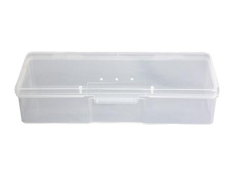Контейнер пластиковый для инструментов JessNail PCB-1