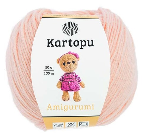 AMIGURUMI  (цена за штуку)