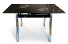 Стол TB008-2 (table)