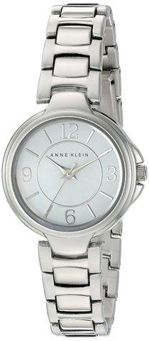 Купить Женские наручные часы Anne Klein 2431WTSV по доступной цене