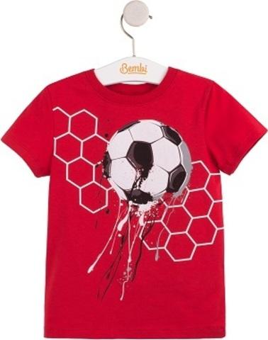 ФБ606 Футболка для мальчика