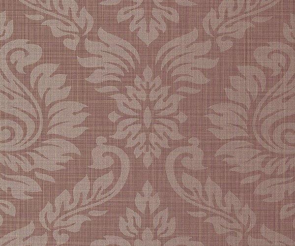 Обои Tiffany Design Royal Linen 3300036, интернет магазин Волео