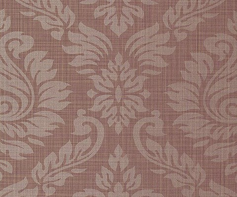 Обои Tiffany Design Royal Linen 3300036, интернет магазин Волео