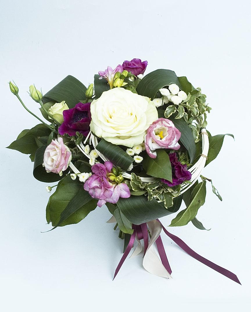 Заказ бизнес букеты с доставкой москва, продажа цветов