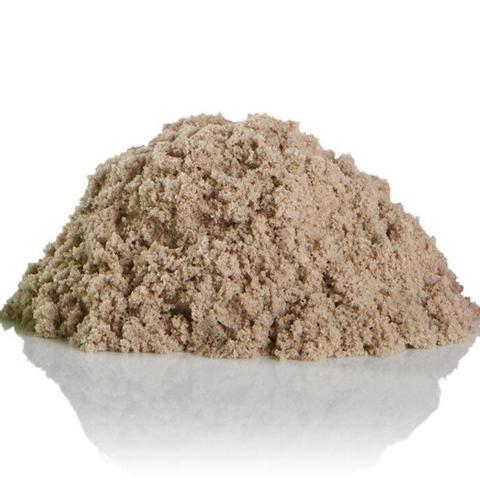 Космический песок. 1 кг. Классический