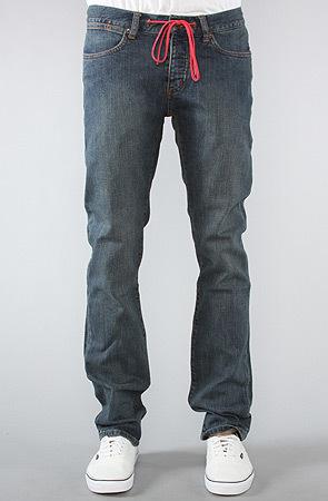 Штаны со шнурком фото 1