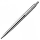 Гелевая ручка Parker Jotter Core K694 St Steel CT (2020646)
