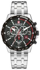 Швейцарские часы Swiss Military Hanowa 06-5251.33.001