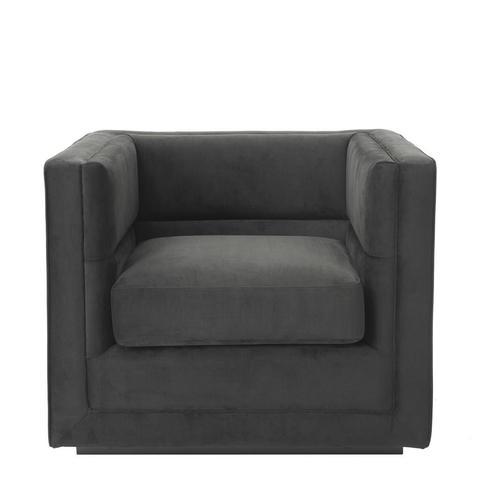 Кресло Eichholtz 111280 Adonia