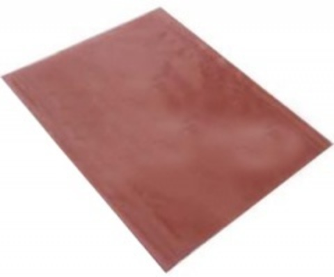 фото 1 Коврик тефлоновый для гриля на верхнюю поверхность Azimut KD 30 T на profcook.ru