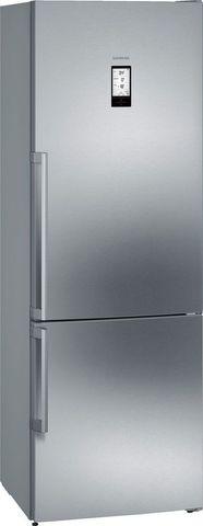 Холодильник Siemens KG49NAI2OR