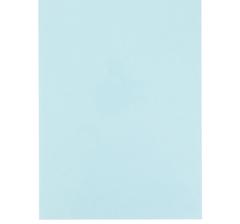Картон - кардсток жемчужный. А4, 250 г\см3